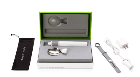 Lifeware Level Starter Kit