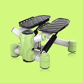 Zhaiker Smart Stepper Fitness Machine 2nd