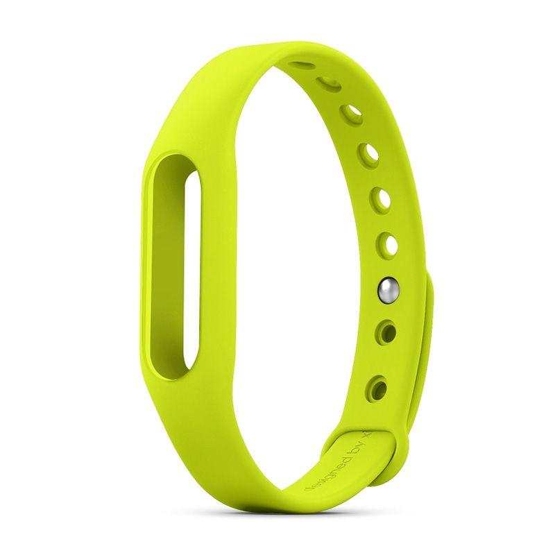 Original Xiaomi Mi Band 1 Strap - Strap bracelet for Xiaomi Mi Band 1