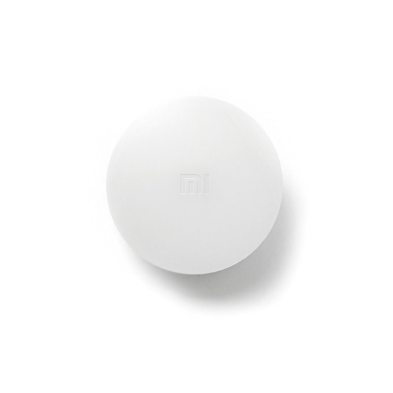 Xiaomi Smart Home Kit Old