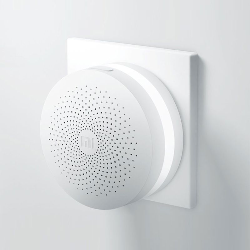Xiaomi Mi Smart Home Multifunctional Gateway 2