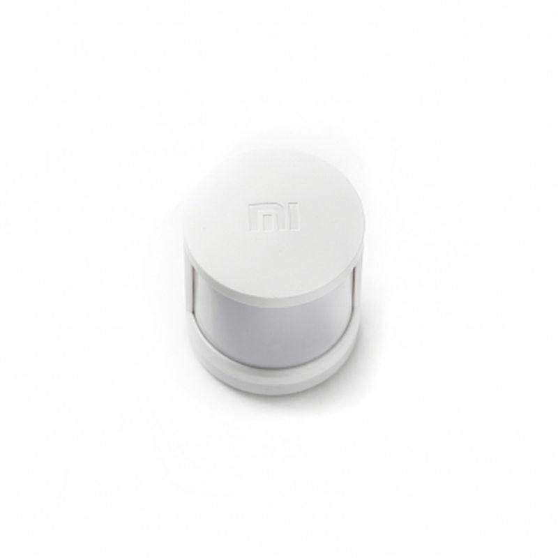 Xiaomi Human Body Motion Sensor - Super Practical Device Accessories Smart Intelligent Device For Xiaomi