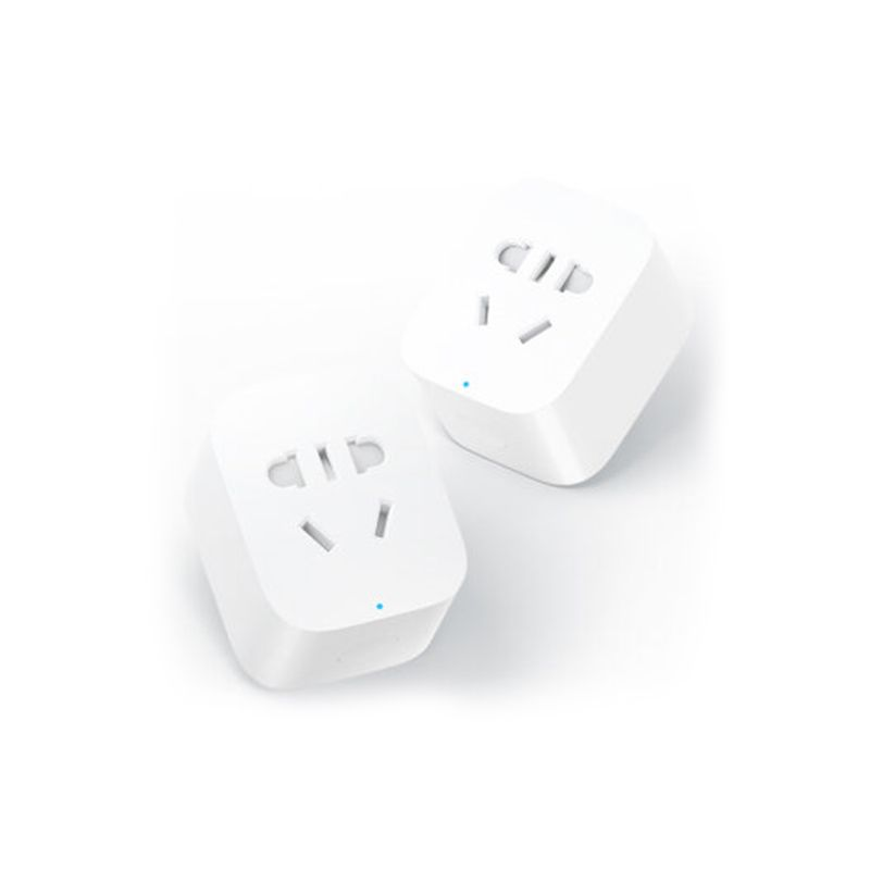 Xiaomi Mi Smart Socket Zigbee Version