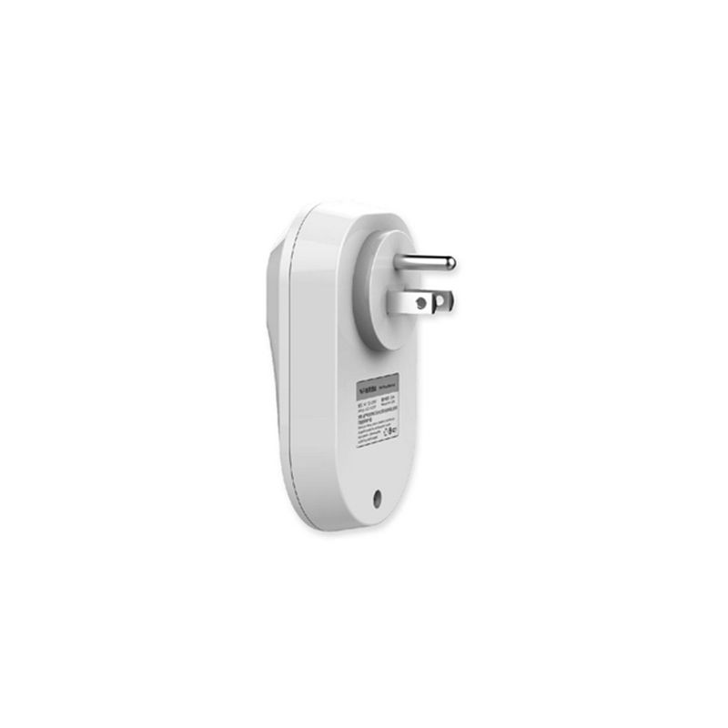 ORVIBO S20 Smart Socket US/UK/EU/AU plug
