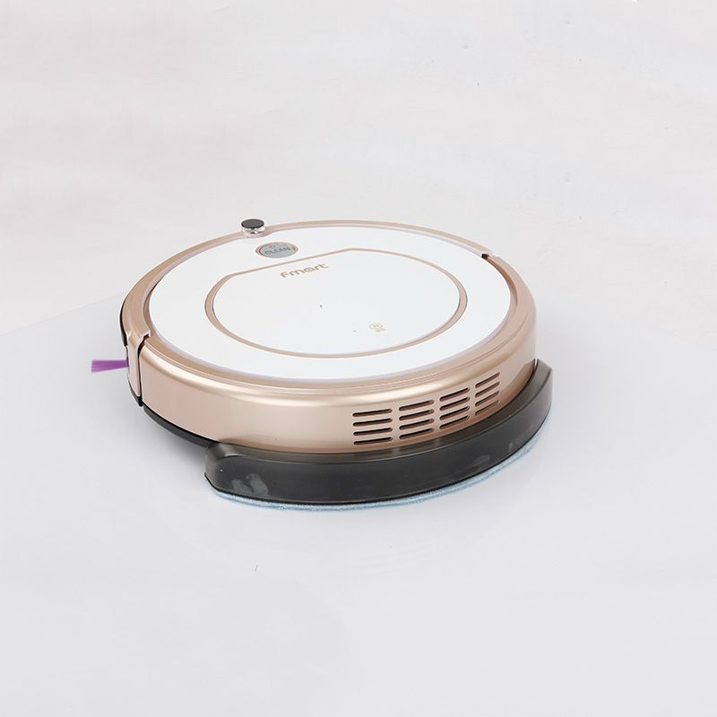 FMART ZJ-C1 Smart Robot Vacuum Cleaner