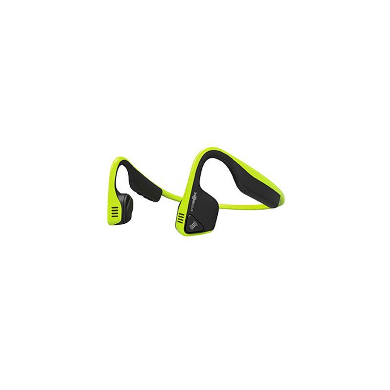 Trekz Titanium Headphones -  With Bone conduction headphone Bluetooth V4.1. Flexible Sousing earphone Of The Titanium Alloy