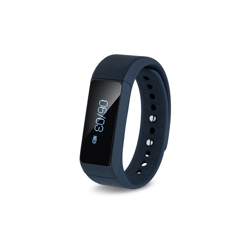 iWOWN I5 Plus Smart Bracelet