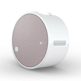 Xiaomi Mi Music Alarm Clock - Clock with speaker,Bluetooth 4.1,Day model/Night model