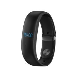 Meizu Band - Wireless Charging Integrated Design Fitness Tracker With OLED Display Heart Sensor Calls and Text Alert IP 67
