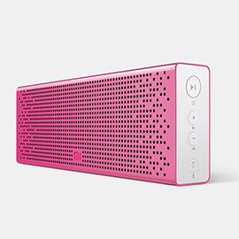 Xiaomi Mi Portable Wireless Bluetooth Speaker - Stereo Pocket Audio Support Handsfree TF Card AUX-in