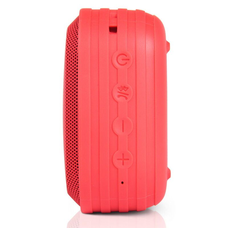 Pioneer MOMO APS-BA501W Bluetooth Speaker  - Passive Loudspeakers Portable IPX-7 Waterproof Outdoor MP3 Speakers for iPhone Android
