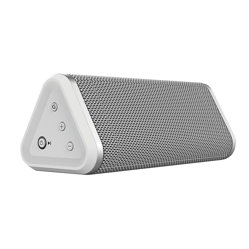 Geak Audio GA1 Smart WiFi Speaker - Wi-Fi Wireless High Definition Smart Sound Speaker