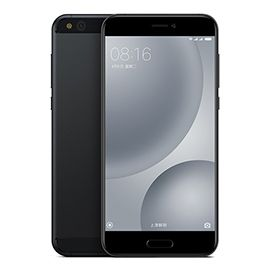 Xiaomi 5c Smartphone  - with Pinecone Surge S1 Chip Ultra Light-sensitive 12MP Camera 5.15inch 1080P Screen 3GB RAM 64GB ROM