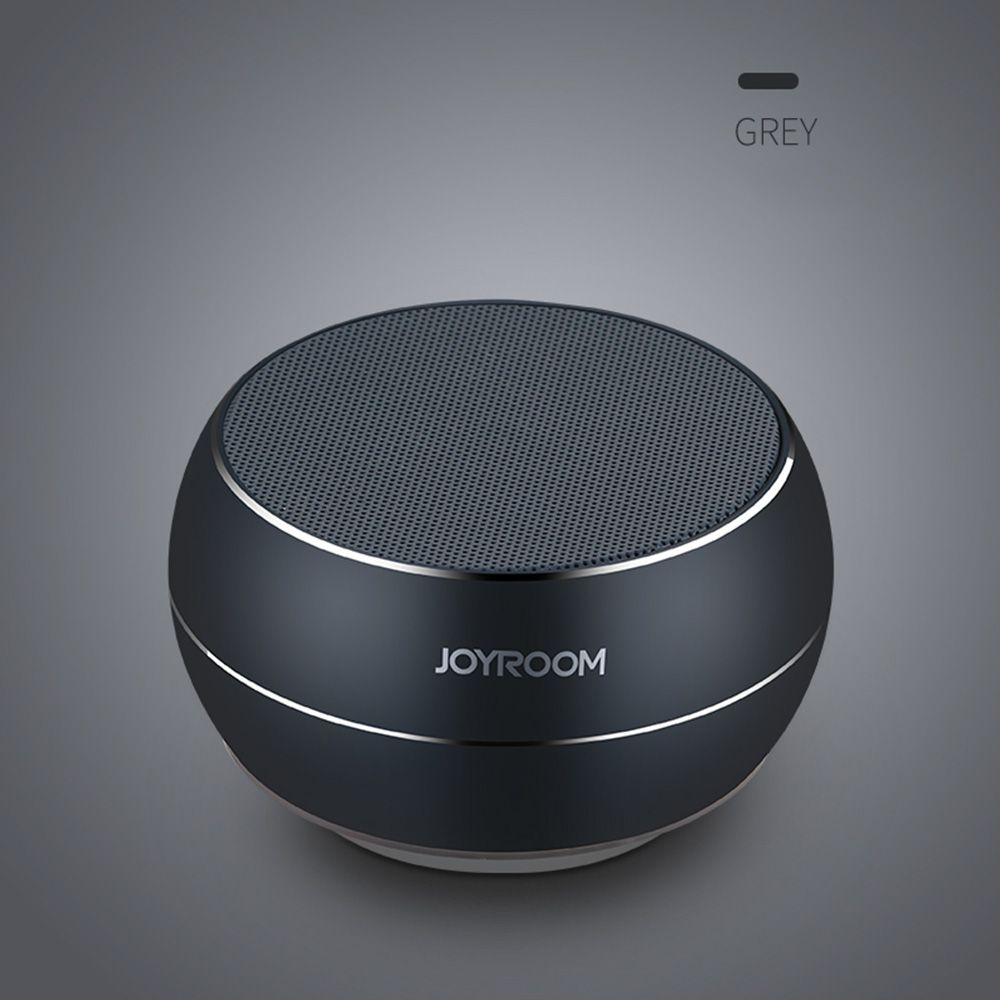 Joyroom R9 Bluetooth Speaker