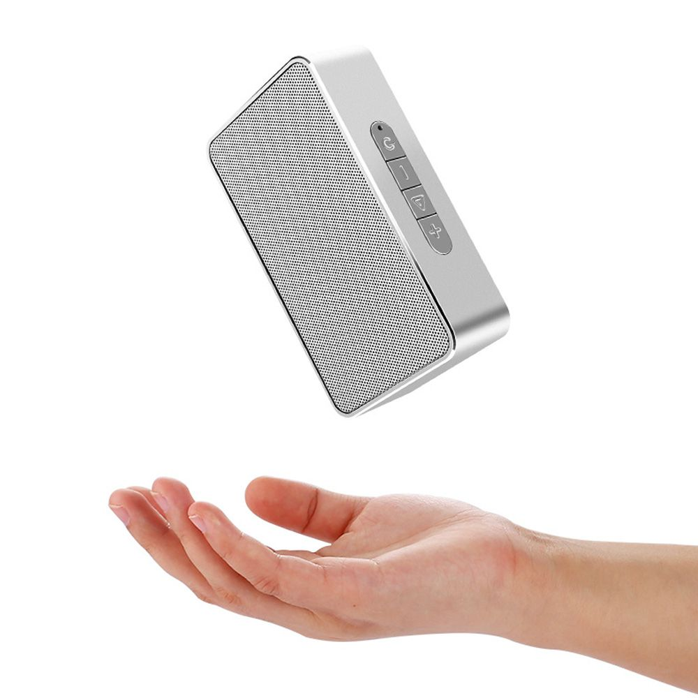 Joyroom M6 Portable Bluetooth Speaker