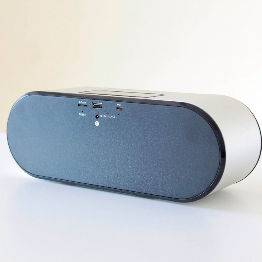 PaPa Travel Phone Projector