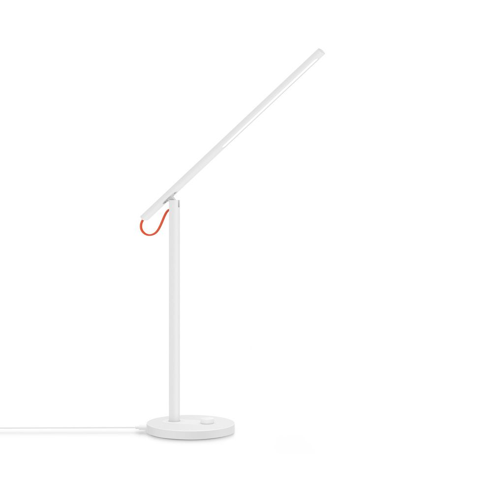 Xiaomi Mi LED Desk Lamp   Flicker Free Color Temperature U0026 Dimmable 4  Lighting Modes