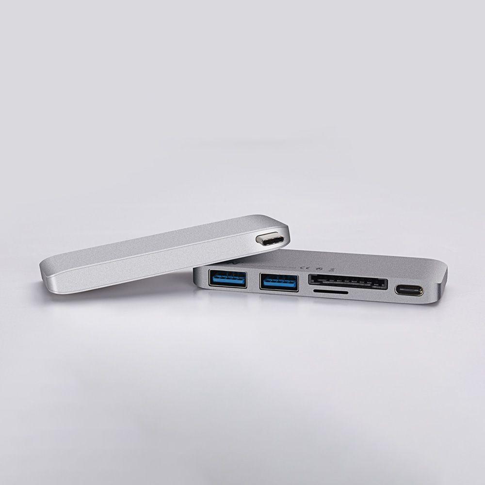 NetEase USB-C Multifunction Converter