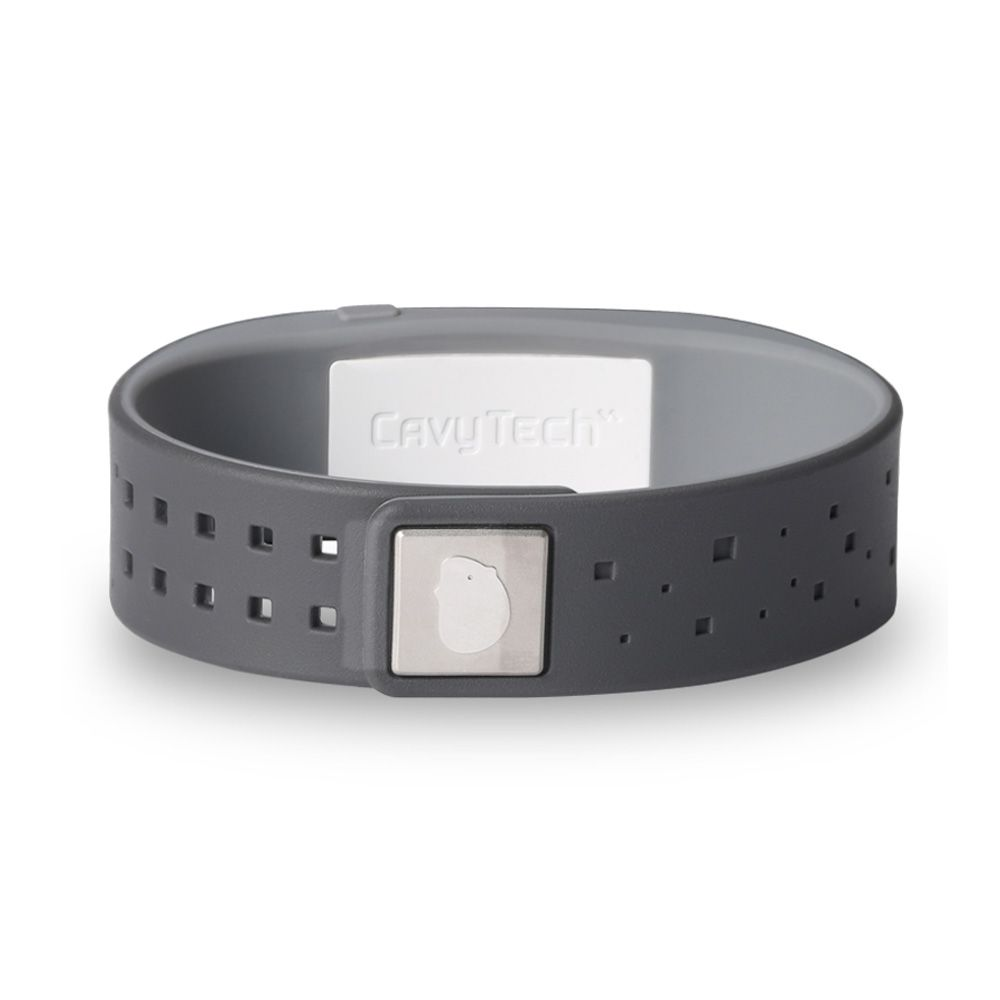 Cavy Motion Sensing Play Band 1 - Built-in Nine-axis sensor for gaming and education