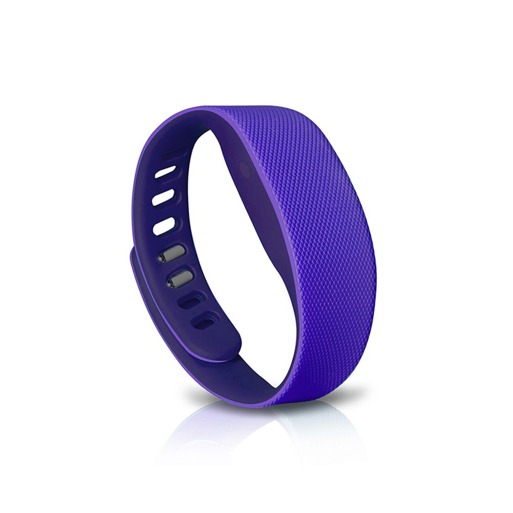 Cavy Motion Sensing Play Band 2 - Motion sense game Pedometer and sleep monitor