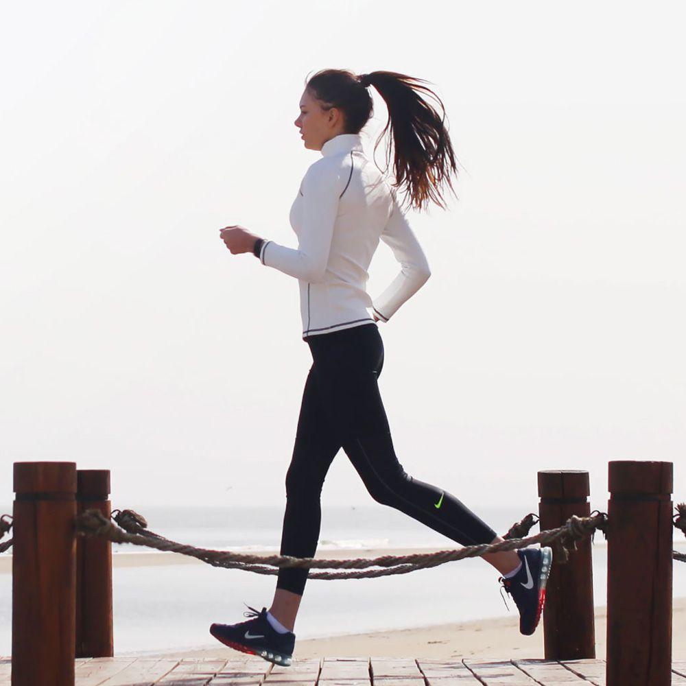 Lifesense Mambo Smart Bracelet - Sport fitness tracker, Sleep monitor, Plug and charge