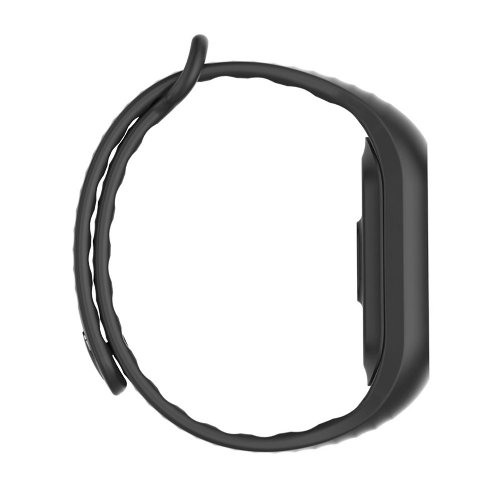 Bozlun B15P Smart Bracelet - Easy measure heart rate and blood pressure