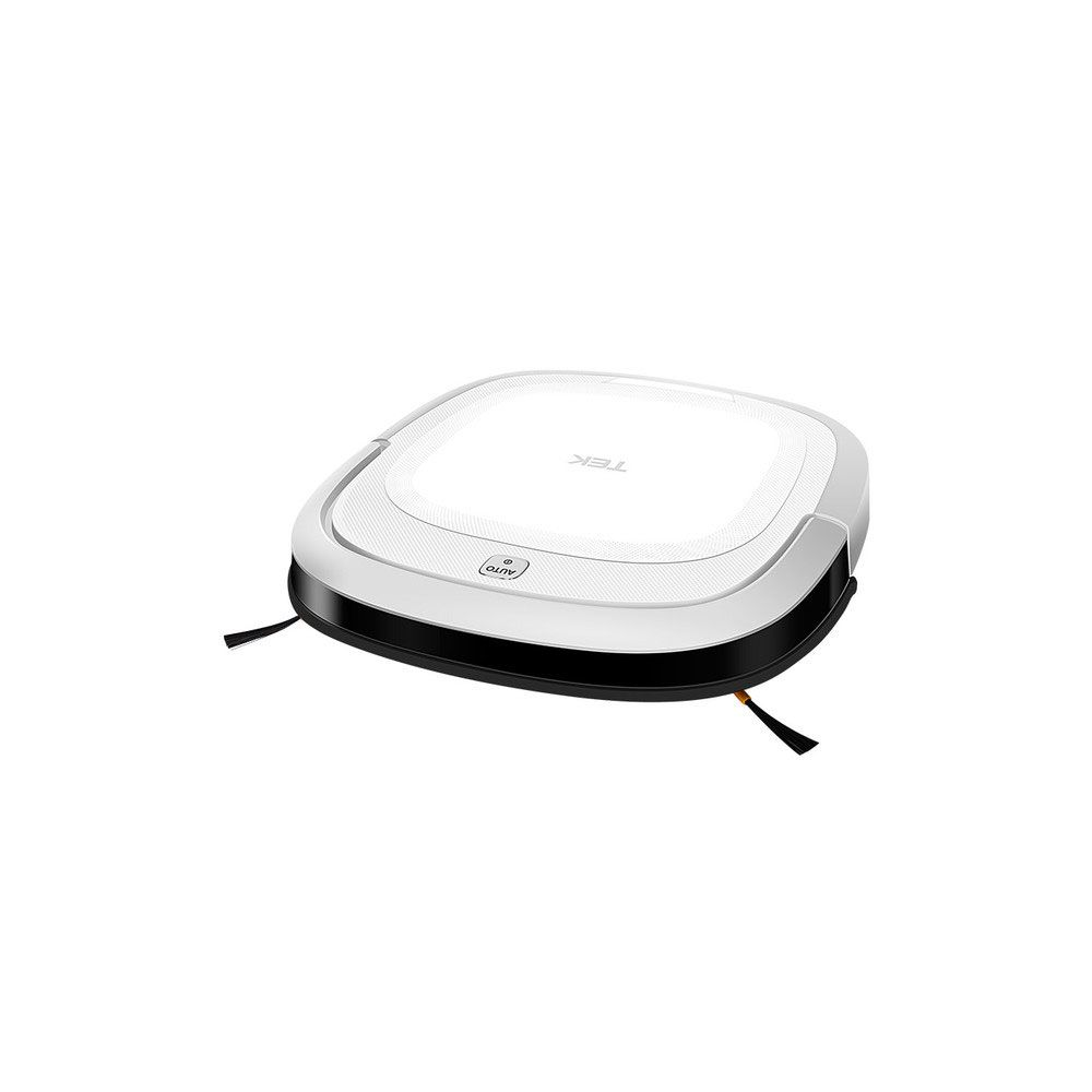 TEK S2 Smart Slim Sweeping Robot