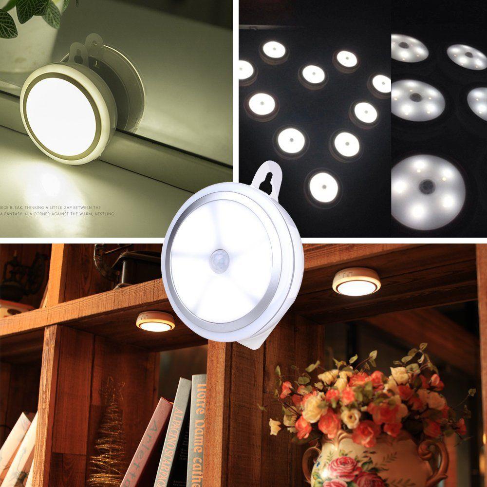 100 motion sensor bedroom light dazzling graphic of yoben f
