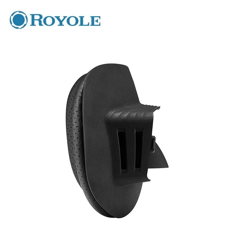 Royole Moon Eye Cover 7mm - Replacement VR Cover for Royole Moon