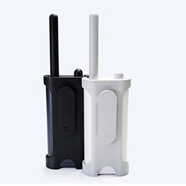 Belt Clip for Xiaomi Walkie Talkie