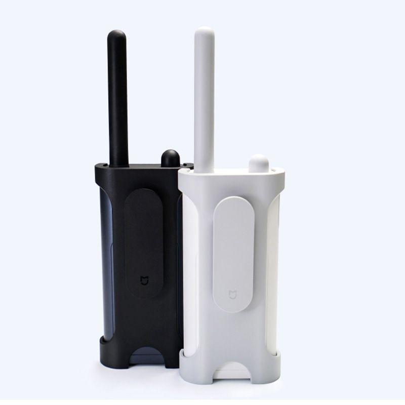 Xiaomi Belt Clip For Mijia Walkie Talkie