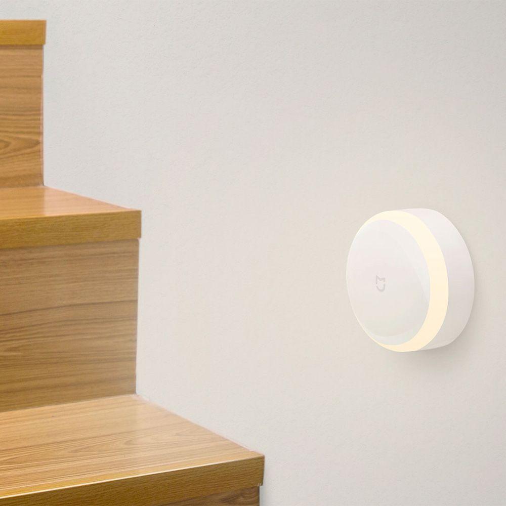 Xiaomi Mijia Motion Sensor Night Light