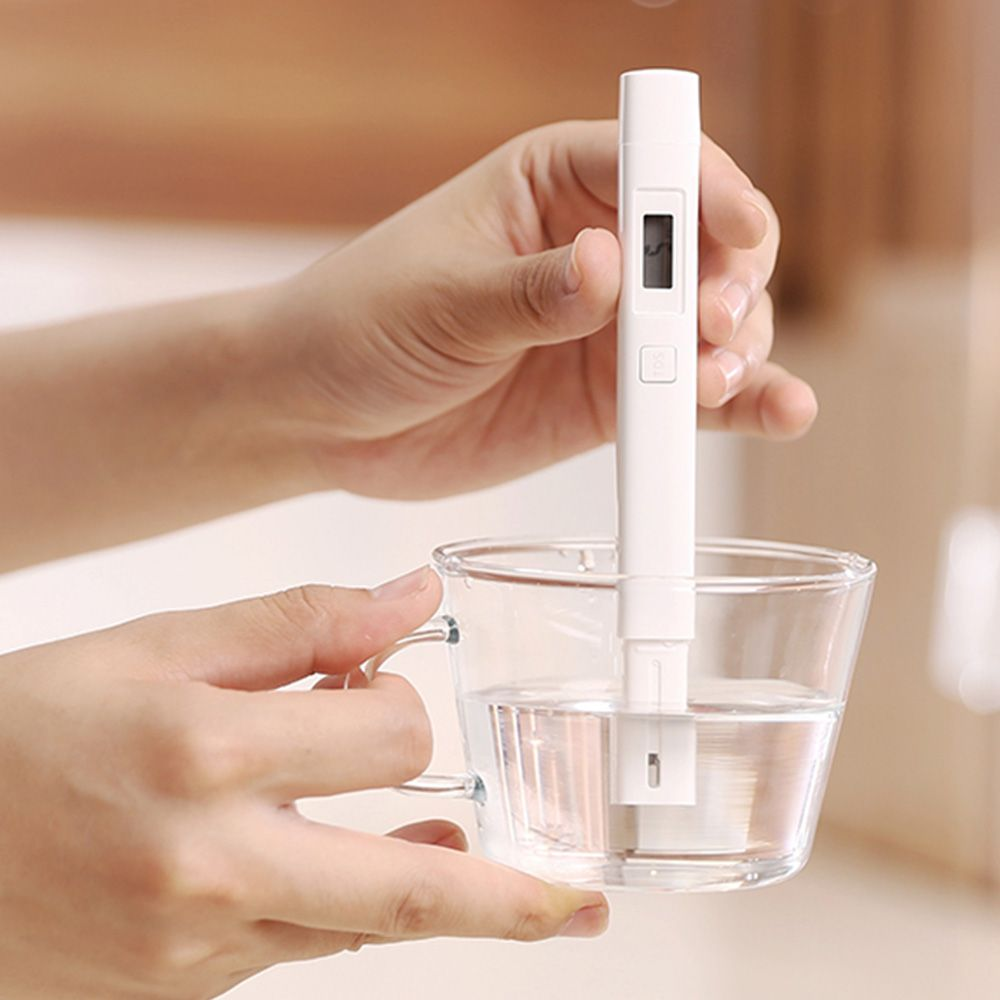 Xiaomi Mi TDS Pen Water Quality Tester