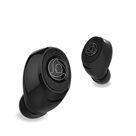 Tencent Qbuds W1 True Wireless Headphone