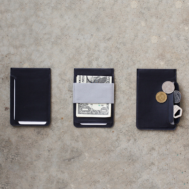 MAG Magic Modular Wallet