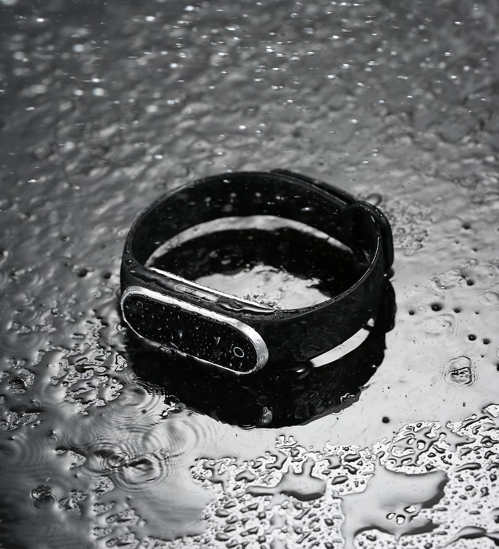 REMAX RBW-W5 Smart Sport Bracelet