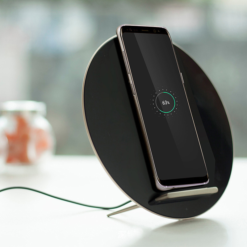 Funxim MOON W7 Pro Wireless Charging Pad