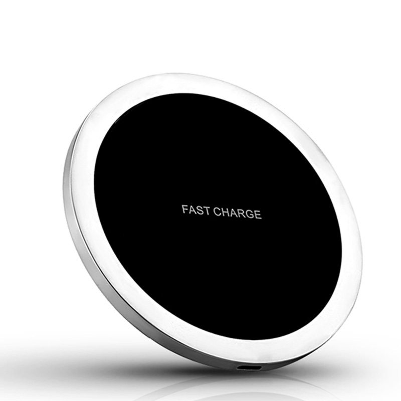 Funxim W6 Wireless Charging Pad
