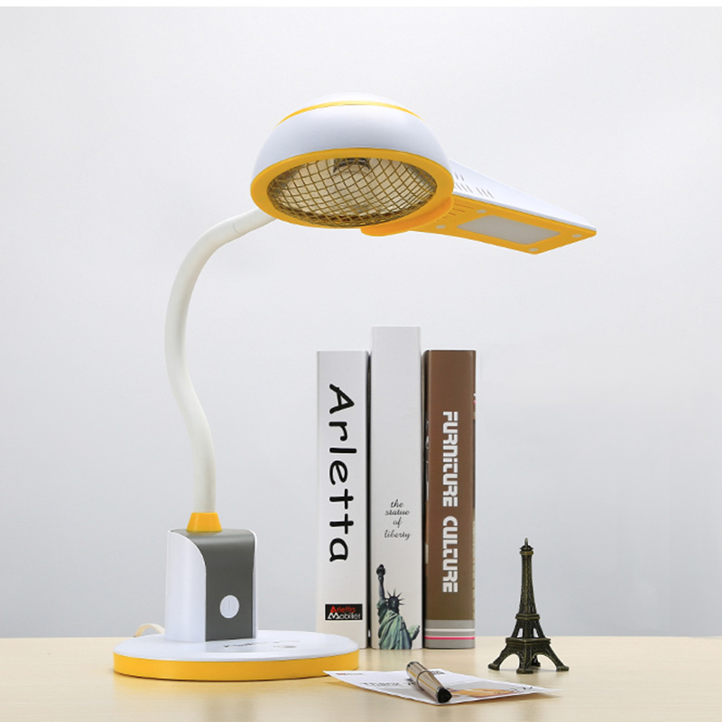 QILIANG LED Indoor Lighting and Heating Lamp