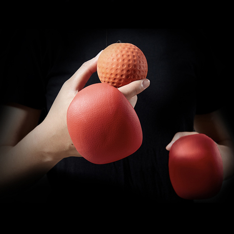 Quick Response Boxing Punching Ball