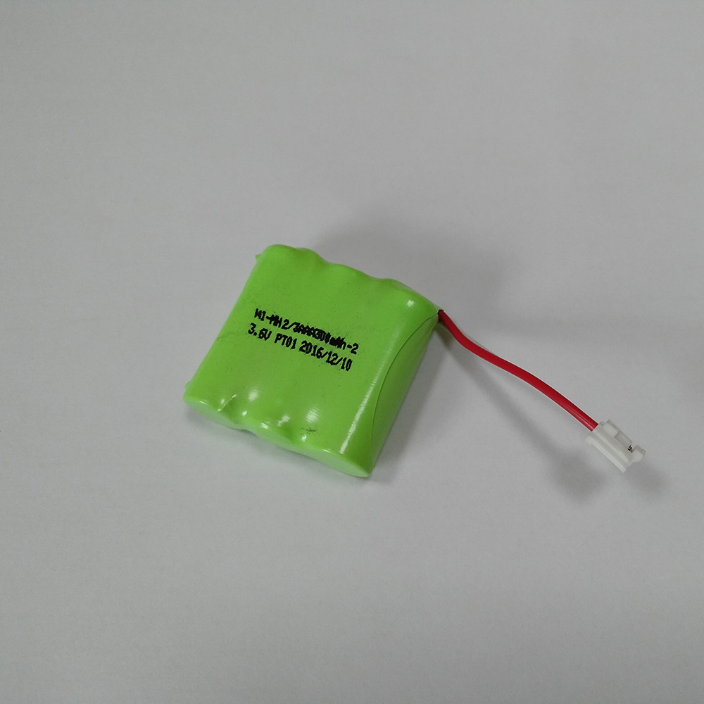 Battery for SORBO Radio SB-5020