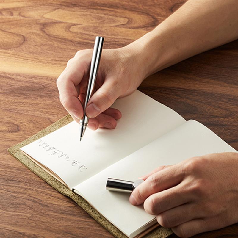 Penfly 2-in-1 Fidget Pen