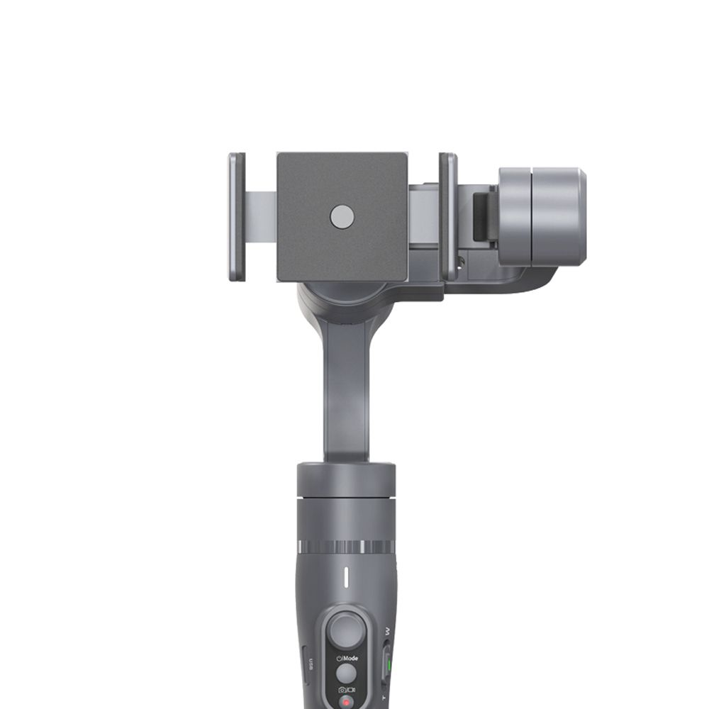 FeiyuTech Vimble 2 Selfie Stick Stabilizer