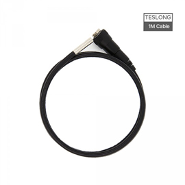 5.5mm Camera Probe for WF200 5.5mm / 0.21inch diameter, 300K pixels