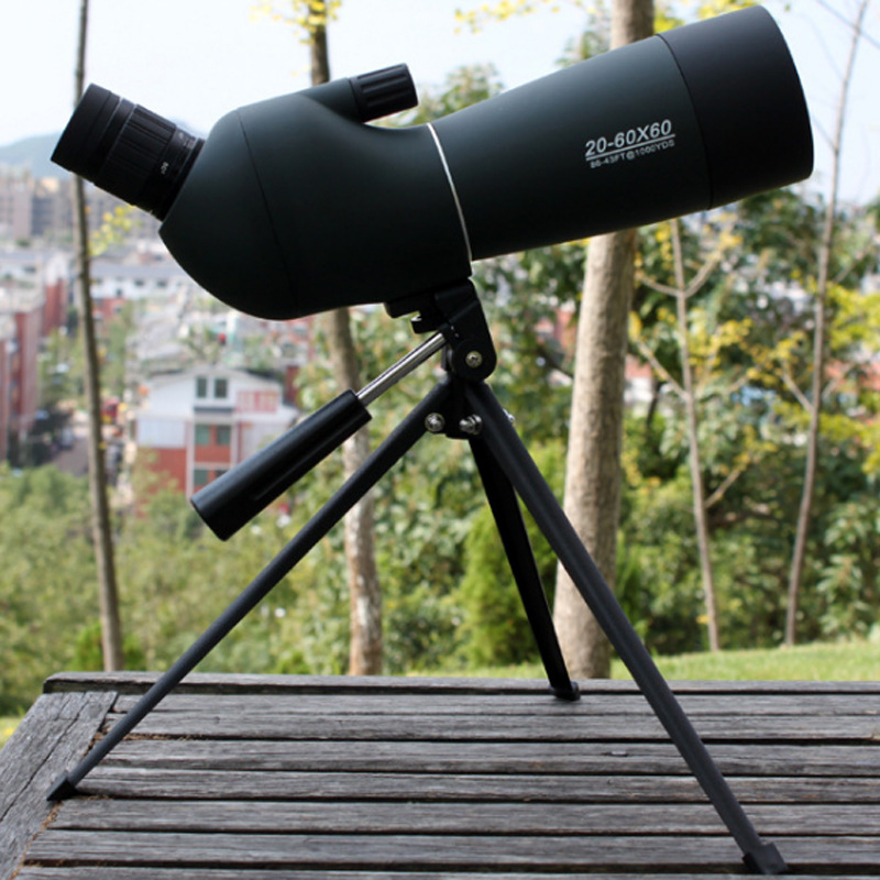 MaiFeng 20-60x60 Smartphone Telescope