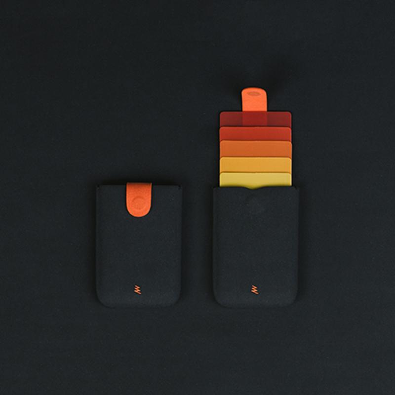 Dax Wallet V2
