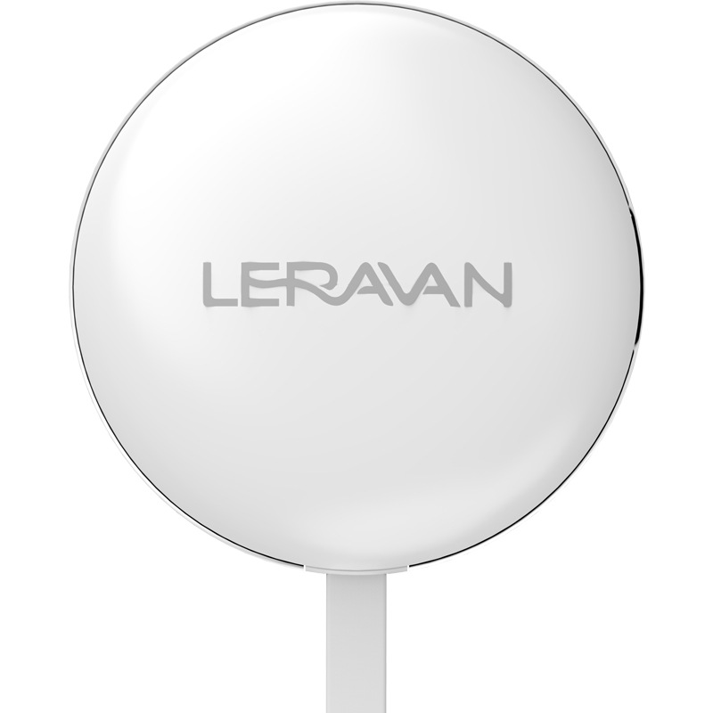 Leravan Portable Electric Massager