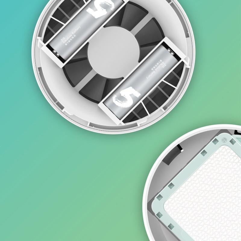 Xiaomi Mijia Mosquito Dispeller