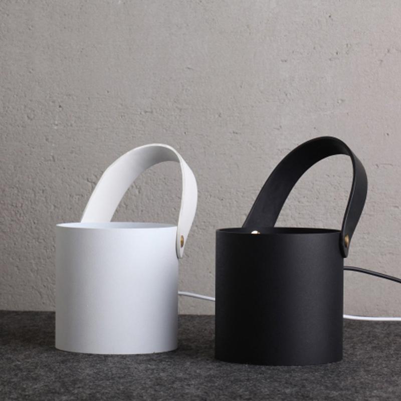 VH Touchable USB Desk Fan