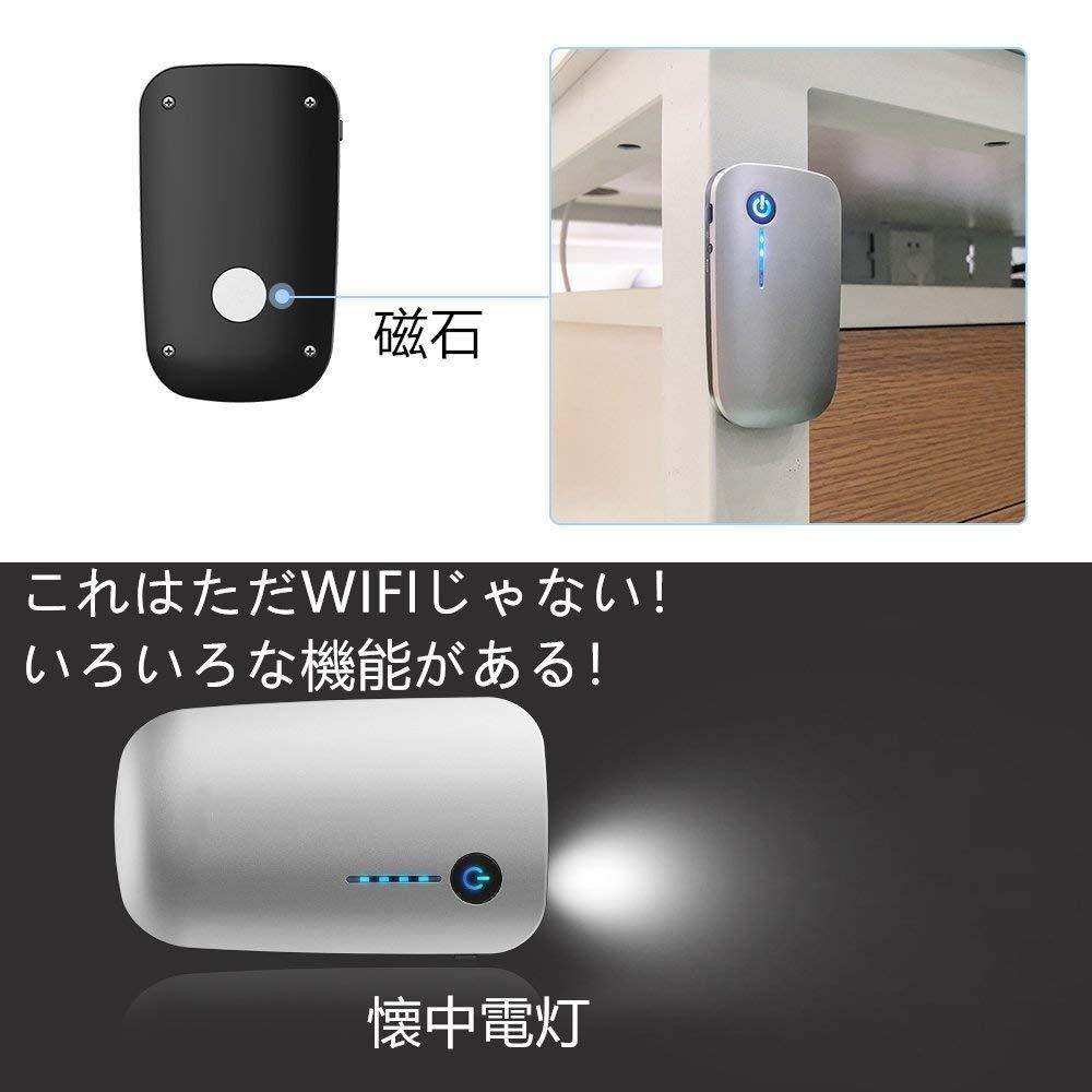 GEECR wifi耳かき カメラ HD超高清 耳のケア 内視鏡